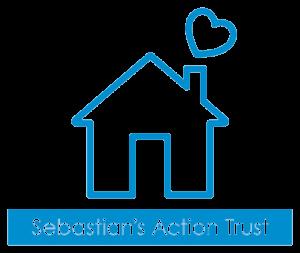 sebastian_trust