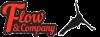 flow-logo-web-01