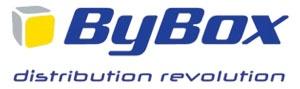 ByBox-Logo-300x89
