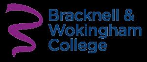 bracknellcollege copy