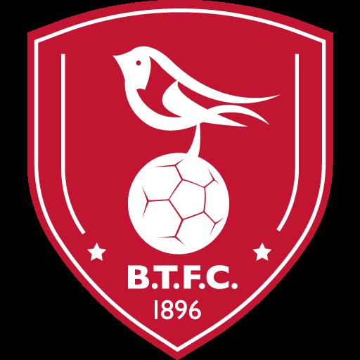 https://www.bracknelltownfc.com/wp-content/uploads/2019/08/logo-BTFC-512x512.png
