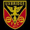 Uxbridge logo